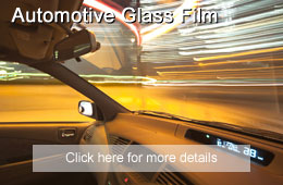 Automotive Glass Film