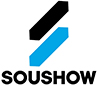 SOUSHOW GLASS PROTECTION & SUN CONTROL FILM